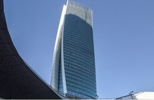 cmb zaha hadid milano ciyylife torre