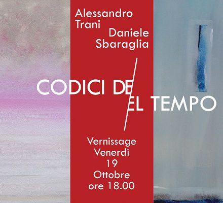 medina _Trani_Sbaraglia_Codici_del_Tempo