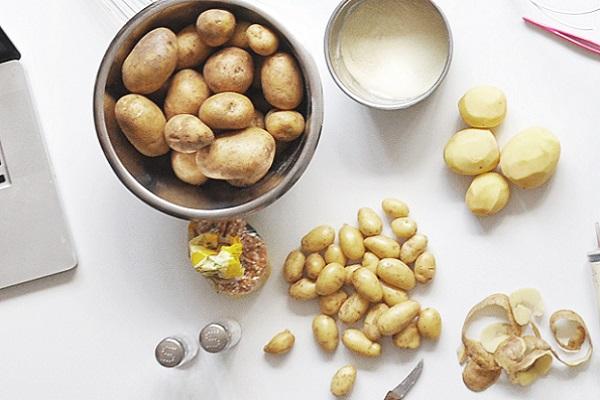 patate dus architects olanda stampa 3d