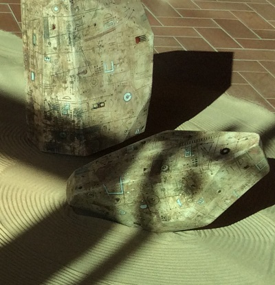 taschini viterbo faul keramikos