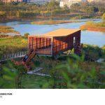 biennale barcellona museo del paesaggio verbania