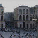 MUSEO 900 NOVECENTO MILANO