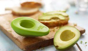 avocado utensili cunina