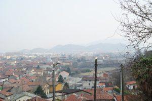 sant'ambrogio borgo fabbrica concorso architettura torino