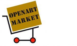 openart market campilongo