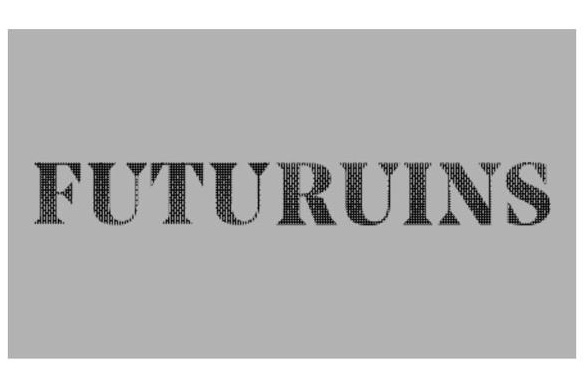 FUTURUINS FORTUNY VENEZIA MOLINARI
