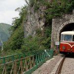 Foto_D._Piva_-_Archivio_FTC-FTI ferrovie meraviglie