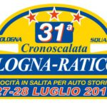 bologna raticosa