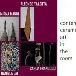 contemporary ceramic a buongiorno ceramica