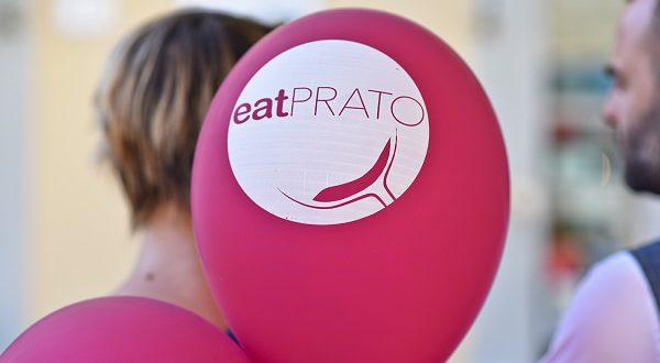 eat prato eatprato