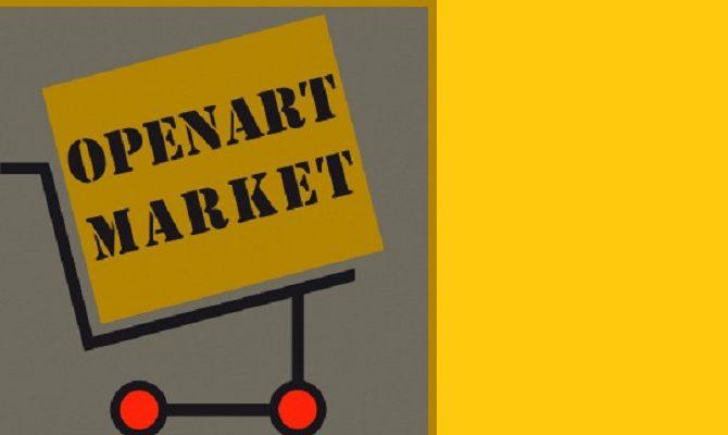 open art openart market campilongo