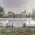 piazzale verano progetto concorso