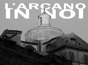 tarocchi l'arcano in noi tuscania