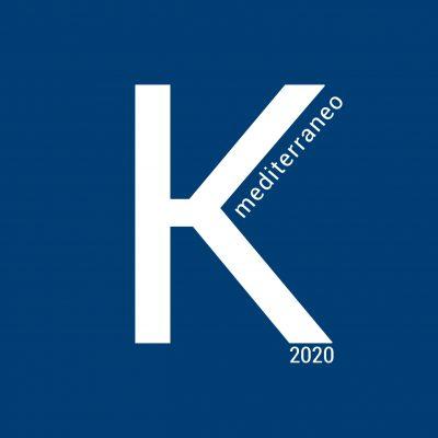 mediterraneo KERAMIKOS 2020 VILLA FLORIDIANA NAPOLI